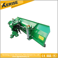Latest new arrival agriculture machine of snow plough