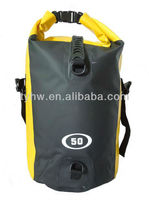 50L waterproof dry bag