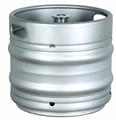 EURO 30L BEER BARREL