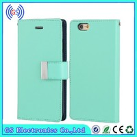 Rich Diary New Products for Sony Xperia Z3 D6653 Flip Wallet Leather Phone Cover