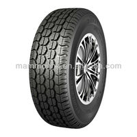Sonar P-800 Snow tires 185R14C