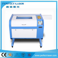 PEDK-13090 co2 laser glass cutter for acrylic wood glass leather plexiglass plastic stone rubber small laser engraving machine