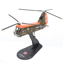 Wholesale Aviation Metal Plane Custom Airplane Model Helicopter Toys