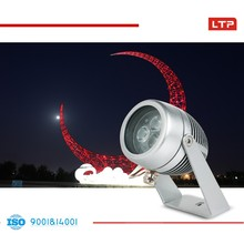 New Product IP65 LED Flood light single color or RGB