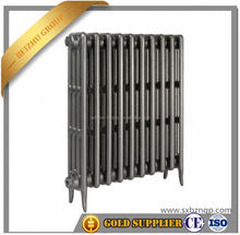 spare parts industrial heater water radiators cheapest radiator aluminum radiator for home heating construction