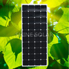 Powerwell Solar 200W Poly Super Quality And Competitive Price CE,CEC,IEC,TUV,ISO,INMETRO Approval Standard Flexible Solar panel
