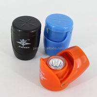 New desigh Kids Mini Flashlight