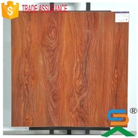 exterior decorative wood carving wall panel