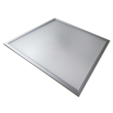 CE&RoHs tuv 12w 15w 18w led ceiling panel light