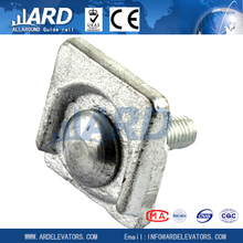 elevator parts,rail clips,elevator price