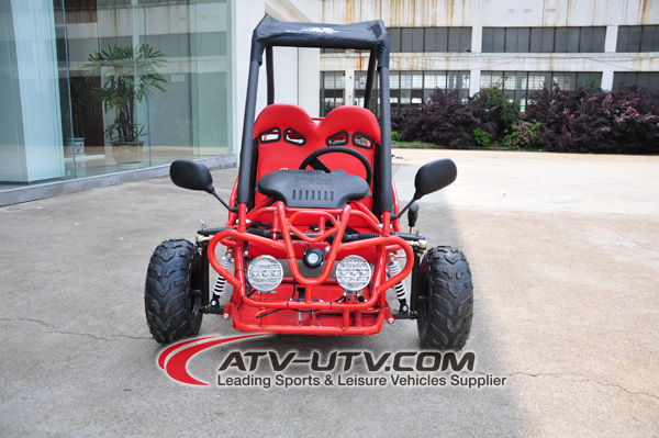 110cc double seats go kart.jpg