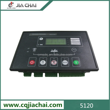 Auto Mains Failure Control Module 5120