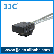 JJC Factory price enhancing flash light With Mirrorless Camera