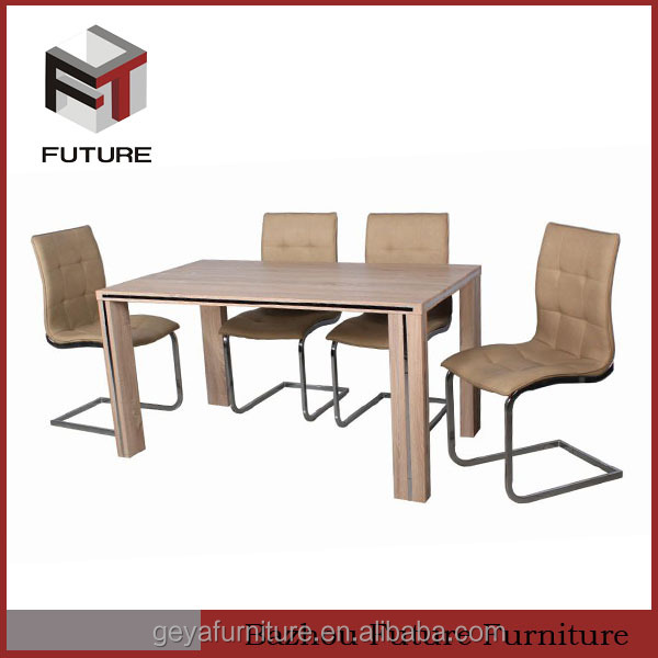 mexican restaurant furniture DC 800