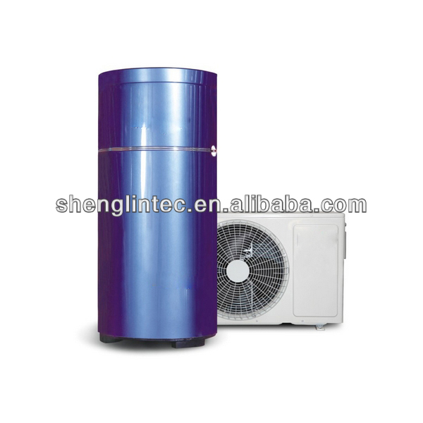 Low price air to water swimming pool heat pump(220/380V)