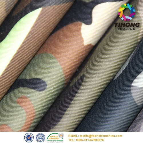 cordura density waterproof jackets backpacks ripstop military camouflage fabric