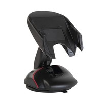 Universal Creative Mouse Like Car Phone Holder Multifunction dashboard windscreen office one touch car mobile phone stand