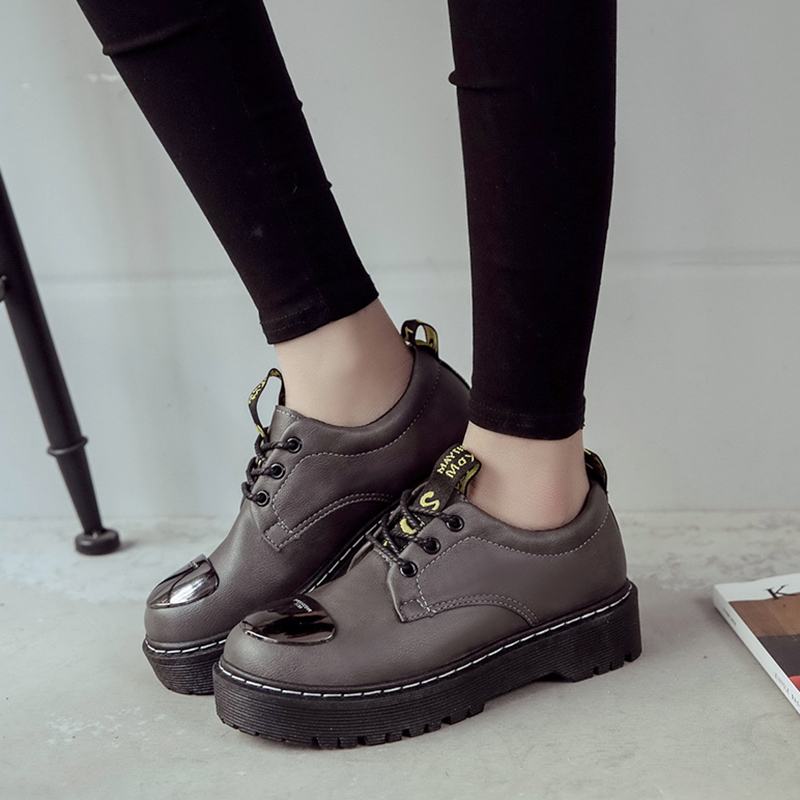 Trade Assurance Stock High Quality Casual Shoes Lace Up Women Stock Lot Shoes