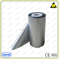 Custom Accept Order ESD Anti-Static Shielding Film/roll/sheet/bag