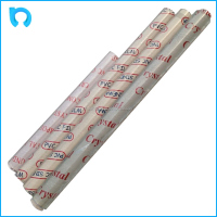 prices for sheets glossy black self adhesive pvc film