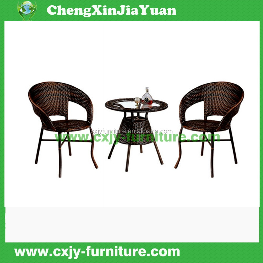 Bali Synthetic Rattan Furniture Supplieranufacturers At Alibaba Com