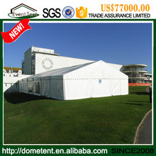 High Quality Outdoor Tent Corporate Marquee Canopy For Hire