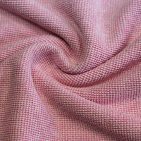 45g pink 3m microfiber cleaning towel
