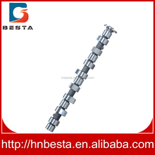 Casting racing camshaft for toyota 4AC 13511-14010