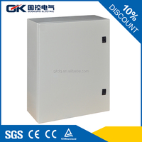 Electrical Equipements Supplie Ip66 Wall Mounted