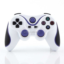 High quality BT joystick For PS3 Console Wireless BT Game Controller