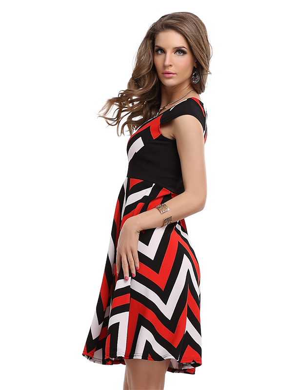 2015 New Fashion Stretch High Waist Slim Sleeveless Party Women Dresses