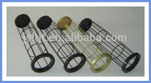 2017 hot sale wire cages with wheels