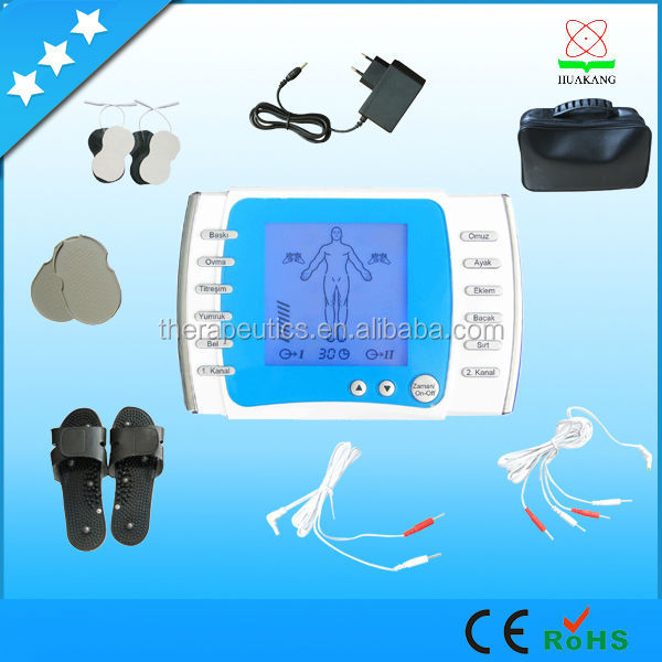 tens electric stim best back pain machine tens electric transcutaneous electrical nerve stimulator tenns machine