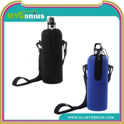 Wholesale water bottle carrier ,H0Tq5k baby milk bottle bag