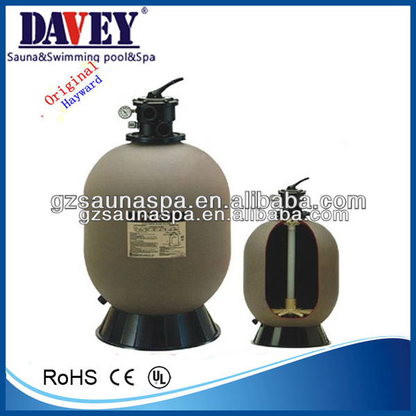 Hayward Pool Filters Buy Hayward Swimming Pool Filter Used Pool Filters For Sale Product On