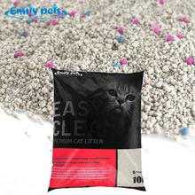 Highest quality classic pet sand hot sale