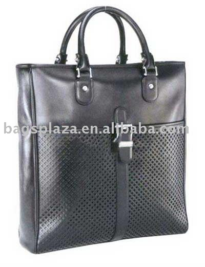 Top Quality Elegant Style Bag Laptop and Briefcase LA501 for Ladies