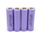 Original li-ion rechargeable battery 18650 LG F1L 3350mAh 3.7V baterry 18650 3.7V 3350mAh LG F1L 18650 battery for latop
