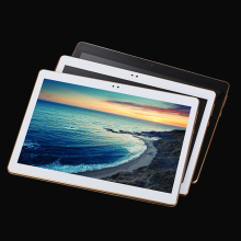 10.1 inch screen touch cheap china sexy rugged android tablet