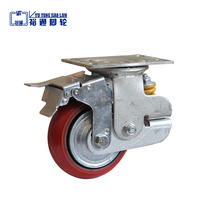 The best manufacturer of 2 inch ball caster wheel