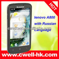 Orginal lenovo mobile phones for sale A800