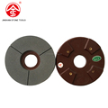 Made in China polishing plate abrasive disc granite