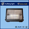 aluminum led wall lamps outdoor down wall light