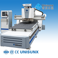 WoodWorking CNC Router UK602Z