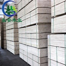 Brich plywood prices / pine lumber prices / timber wood in plywood
