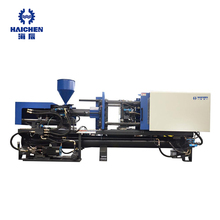 popular famous brand spare parts pet preform/bottle injection moulding machine for sale