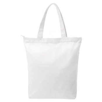 Factory direct sale cheap blank cotton tote bags