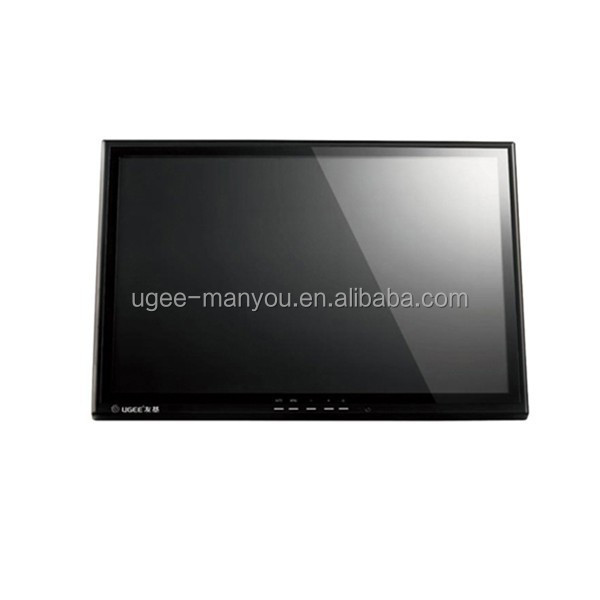 Ugee UG1910B 19 Inch Graphic Pen Drawing Tablet
