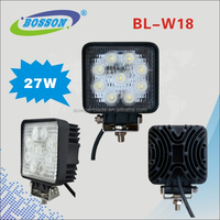 10W 20W 30W 50W Lamp Portable Camping Fishing WORK Rechargeable LED Flood Light price