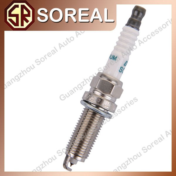 Use For Natural Gas Spark Plugs